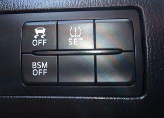 2016 Mazda Mazda3 i Sport ALLOY. BLIND SPOT M. CAMERA SEFFNER, Florida 23