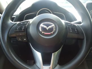 2016 Mazda Mazda3 i Sport ALLOY. BLIND SPOT M. CAMERA SEFFNER, Florida 24