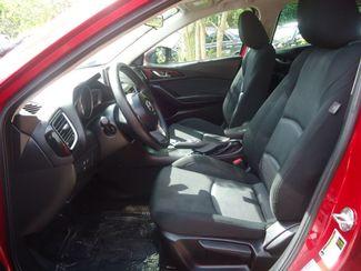 2016 Mazda Mazda3 i Sport ALLOY. BLIND SPOT M. CAMERA SEFFNER, Florida 3