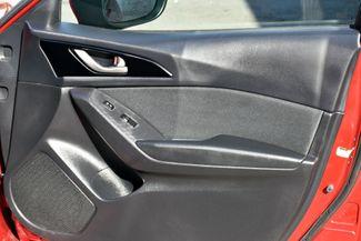 2016 Mazda Mazda3 i Sport Waterbury, Connecticut 16