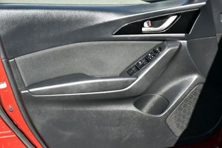 2016 Mazda Mazda3 i Sport Waterbury, Connecticut 19