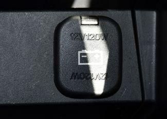2016 Mazda Mazda3 i Sport Waterbury, Connecticut 28