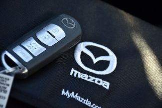 2016 Mazda Mazda3 i Sport Waterbury, Connecticut 29