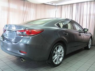 2016 Mazda Mazda6 i Touring  city OH  North Coast Auto Mall of Akron  in Akron, OH