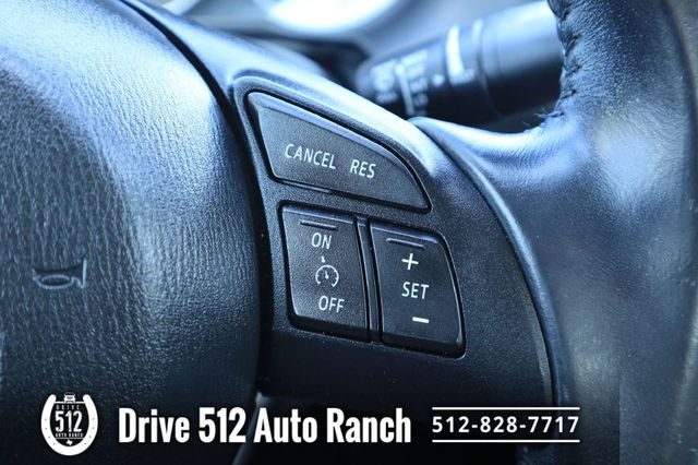 2016 Mazda Mazda6 i Touring in Austin, TX 78745