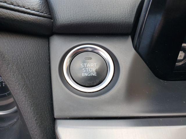 2016 Mazda Mazda6 i Touring in Brownsville, TX 78521