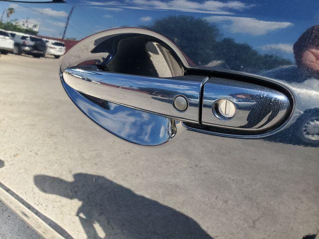 2016 Mazda Mazda6 i Grand Touring in Brownsville, TX 78521