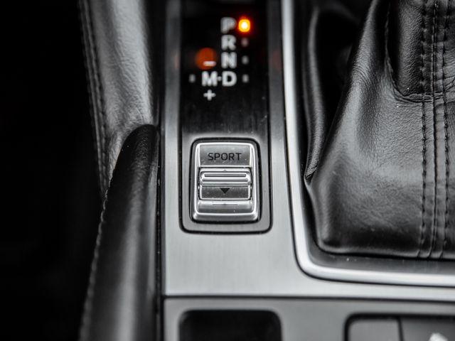 2016 Mazda Mazda6 i Touring Burbank, CA 18