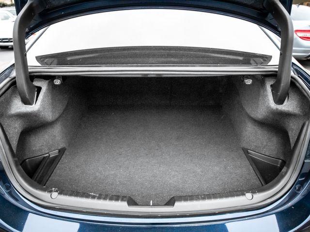 2016 Mazda Mazda6 i Touring Burbank, CA 22
