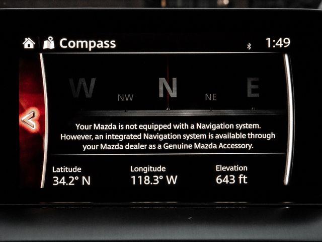 2016 Mazda Mazda6 i Touring Burbank, CA 24