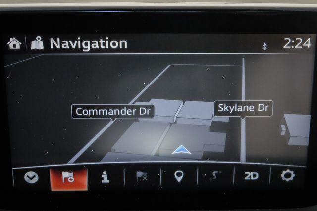 2016 Mazda Mazda6 i Grand Touring in Carrollton, TX 75006
