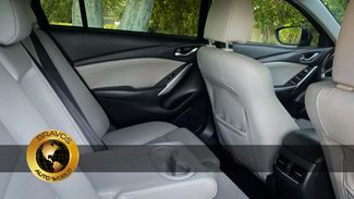 2016 Mazda Mazda6 i Touring  city California  Bravos Auto World  in cathedral city, California