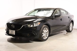 2016 Mazda Mazda6 i Sport in Branford CT, 06405