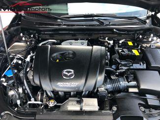 2016 Mazda Mazda6 i Sport Knoxville , Tennessee 63