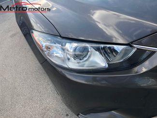 2016 Mazda Mazda6 i Sport Knoxville , Tennessee 4