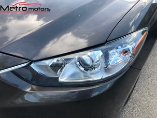 2016 Mazda Mazda6 i Sport Knoxville , Tennessee 6