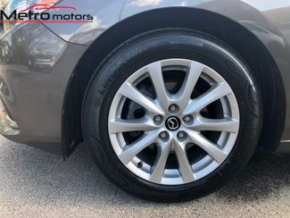 2016 Mazda Mazda6 i Sport Knoxville , Tennessee 9