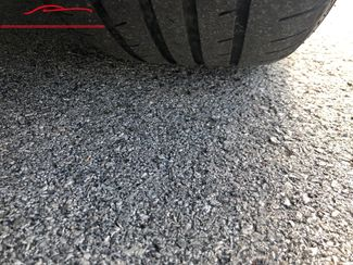 2016 Mazda Mazda6 i Sport Knoxville , Tennessee 10