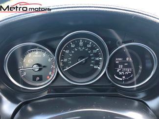 2016 Mazda Mazda6 i Sport Knoxville , Tennessee 21