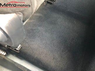 2016 Mazda Mazda6 i Sport Knoxville , Tennessee 29