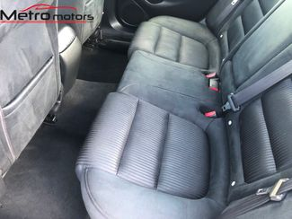 2016 Mazda Mazda6 i Sport Knoxville , Tennessee 31