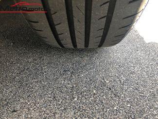 2016 Mazda Mazda6 i Sport Knoxville , Tennessee 47