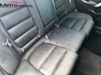 2016 Mazda Mazda6 i Sport Knoxville , Tennessee 53