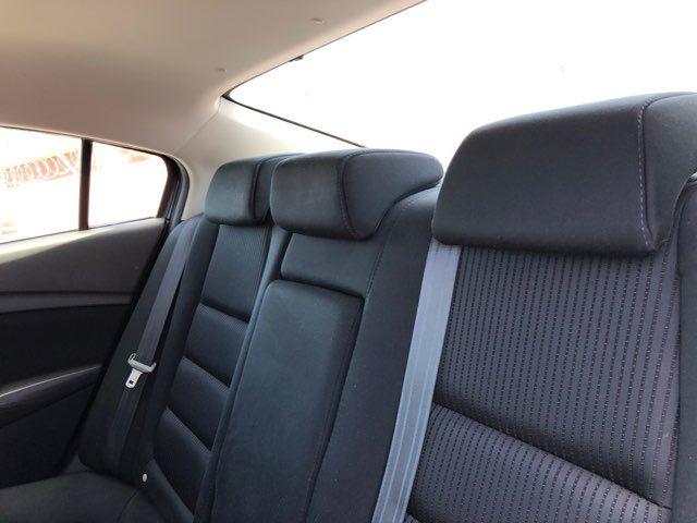 2016 Mazda Mazda6 i Sport CAR PROS AUTO CENTER (702) 405-9905 Las Vegas, Nevada 6