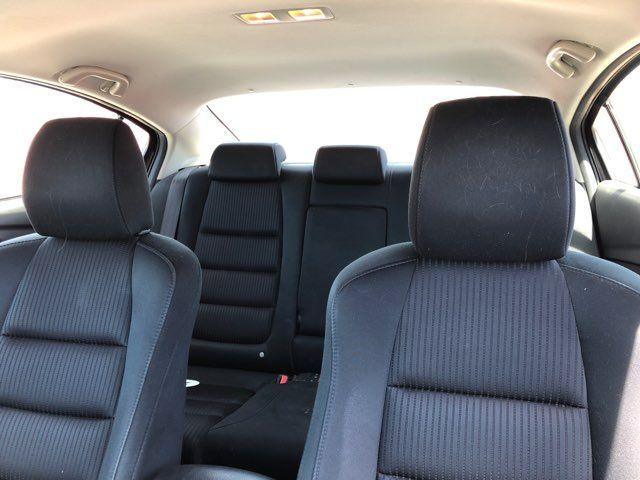 2016 Mazda Mazda6 i Sport CAR PROS AUTO CENTER (702) 405-9905 Las Vegas, Nevada 8