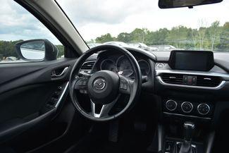 2016 Mazda Mazda6 i Sport Naugatuck, Connecticut 8