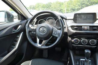 2016 Mazda Mazda6 i Sport Naugatuck, Connecticut 14