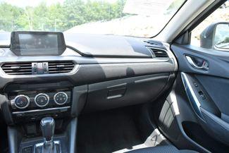 2016 Mazda Mazda6 i Sport Naugatuck, Connecticut 16