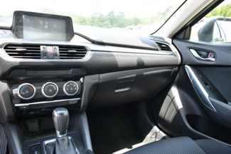 2016 Mazda Mazda6 i Sport Naugatuck, Connecticut 20