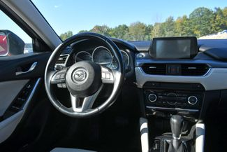 2016 Mazda Mazda6 i Grand Touring Naugatuck, Connecticut 15