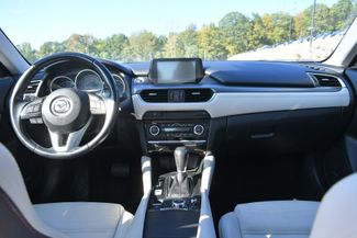 2016 Mazda Mazda6 i Grand Touring Naugatuck, Connecticut 16