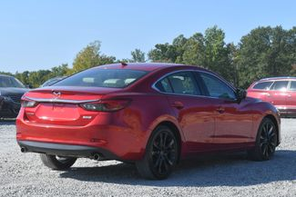 2016 Mazda Mazda6 i Grand Touring Naugatuck, Connecticut 4