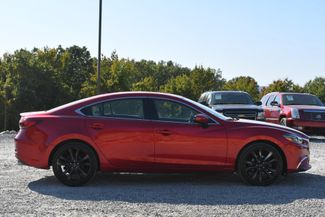 2016 Mazda Mazda6 i Grand Touring Naugatuck, Connecticut 5