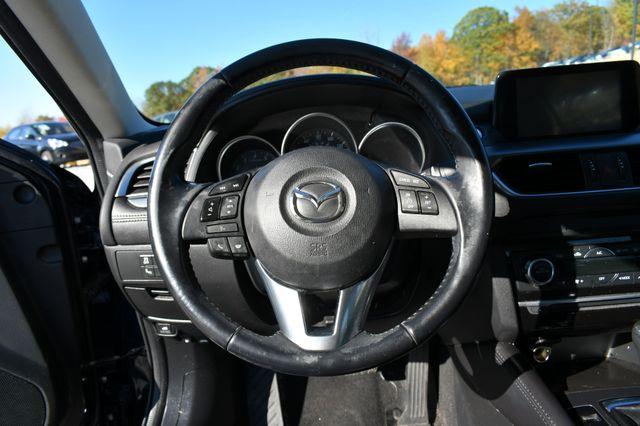 2016 Mazda Mazda6 i Touring Naugatuck, Connecticut 21