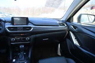 2016 Mazda Mazda6 i Touring Naugatuck, Connecticut 10