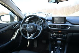 2016 Mazda Mazda6 i Touring Naugatuck, Connecticut 8