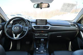 2016 Mazda Mazda6 i Touring Naugatuck, Connecticut 9