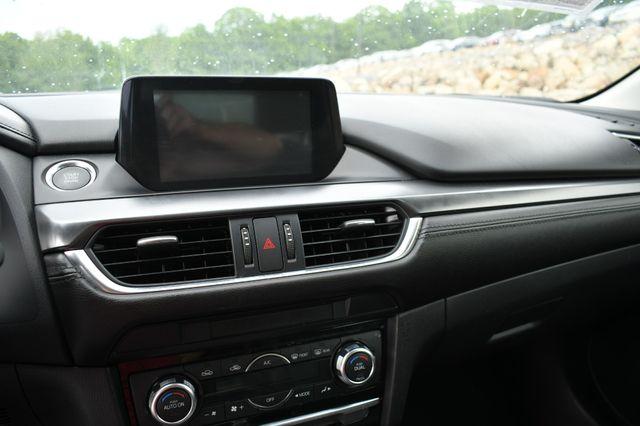 2016 Mazda Mazda6 i Touring Naugatuck, Connecticut 20