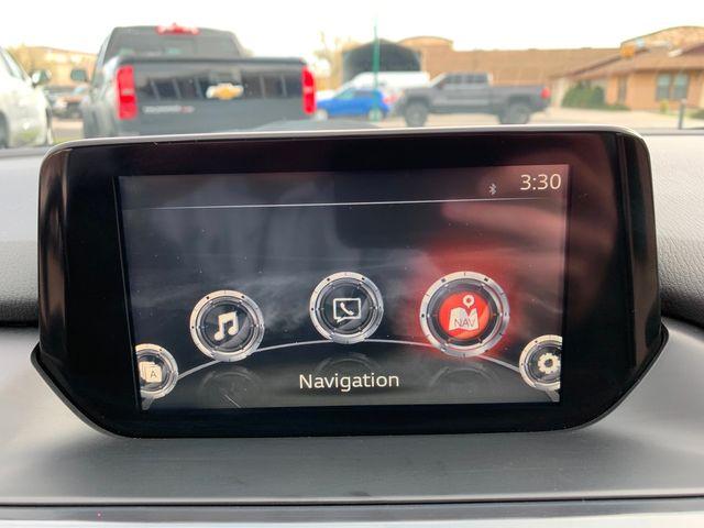 2016 Mazda Mazda6 i Touring in Spanish Fork, UT 84660