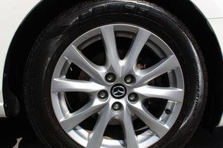 2016 Mazda Mazda6 i Sport  city PA  Carmix Auto Sales  in Shavertown, PA