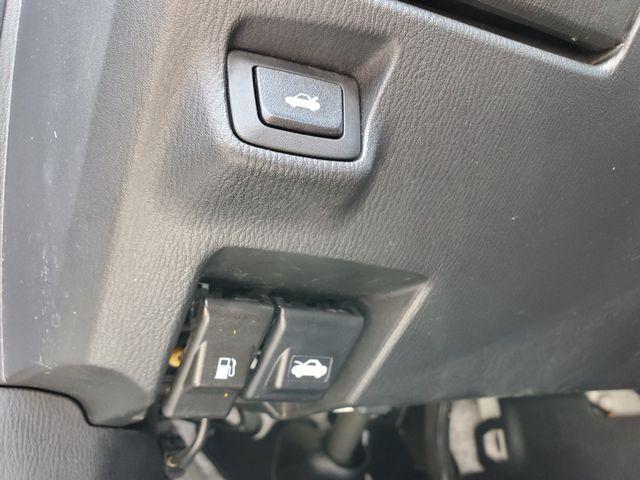 2016 Mazda Mazda6 i Touring in Sterling, VA 20166
