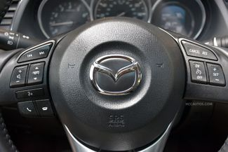 2016 Mazda Mazda6 i Touring Waterbury, Connecticut 27