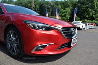 2016 Mazda Mazda6 i Grand Touring Waterbury, Connecticut 11