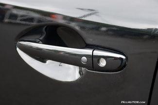2016 Mazda Mazda6 i Touring Waterbury, Connecticut 12