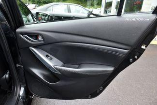 2016 Mazda Mazda6 i Touring Waterbury, Connecticut 23