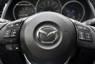 2016 Mazda Mazda6 i Touring Waterbury, Connecticut 28